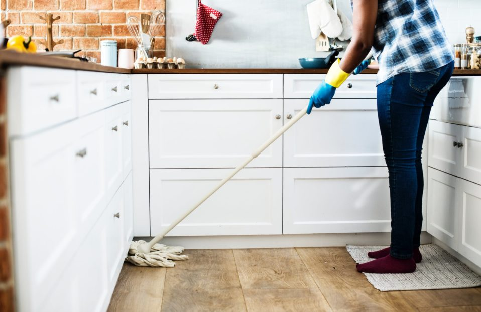 Lavoro domestico presentazione il libro bianco del lavoro domestico