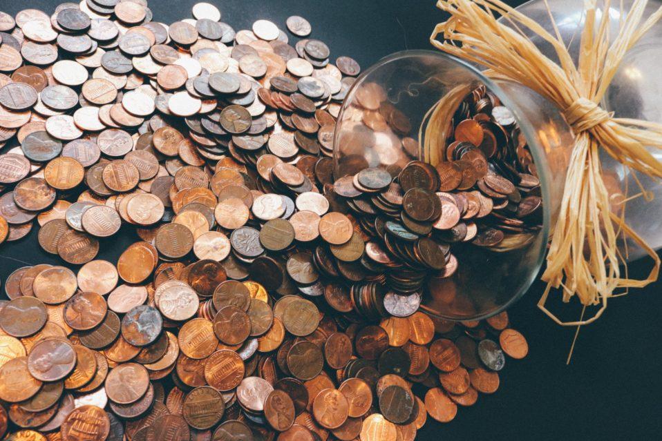 Spicciati raccolta fondi statup