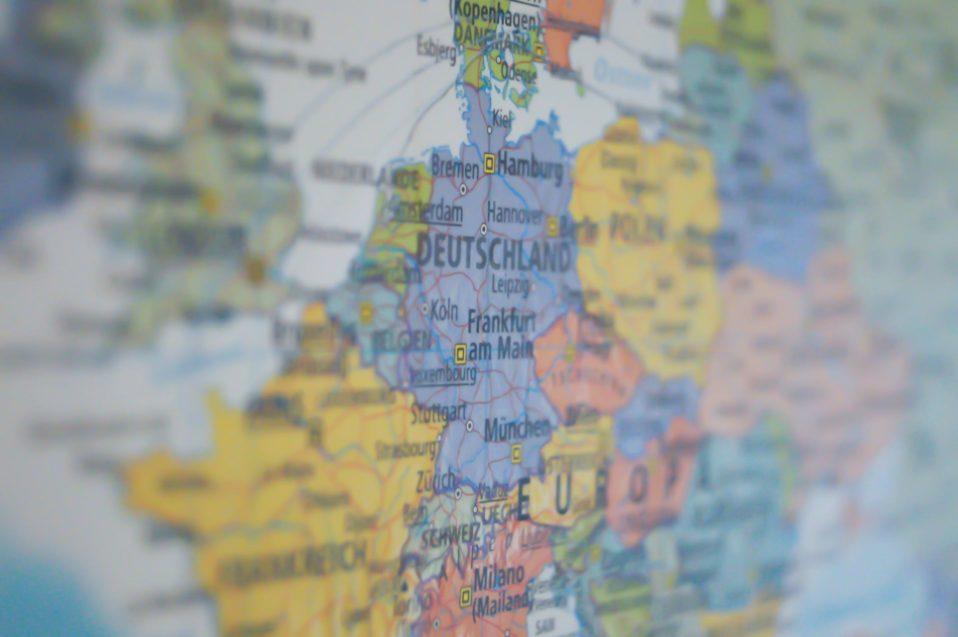 cooperative in europa