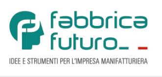 Fabrica futuro Ancora 2019