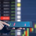 Le banche nel nuovo codice della crisi d'impresa