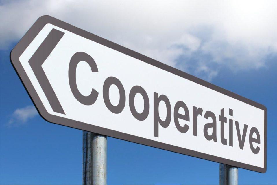 Cooperative Umbria