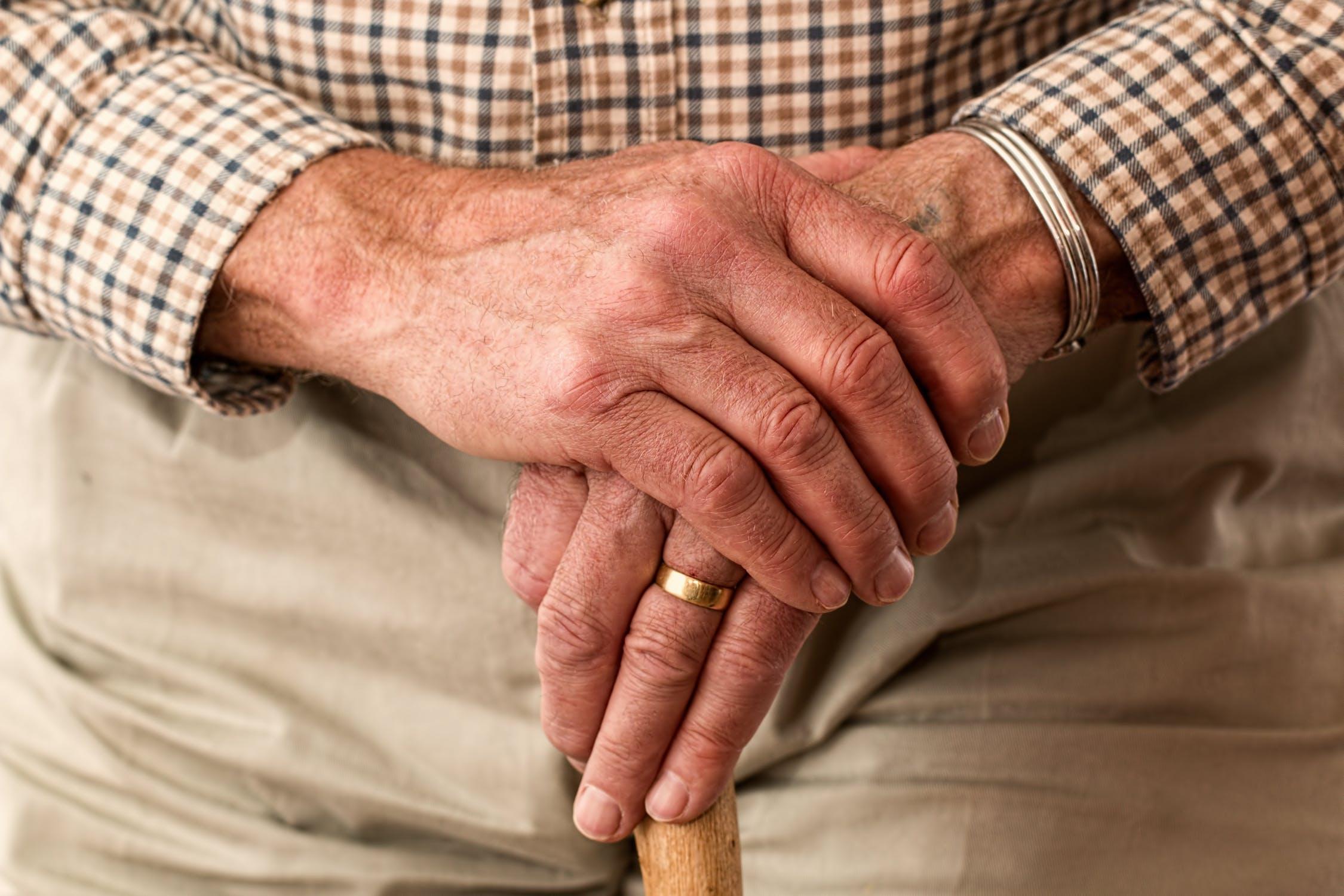 pensioni negoziali
