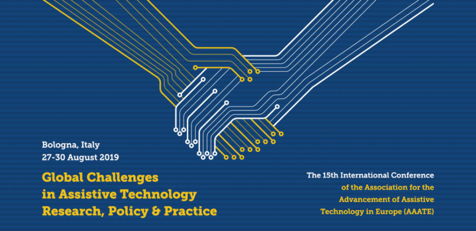 Global Challenges in Assistive Technology