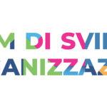 forum sviluppo e organizzazione