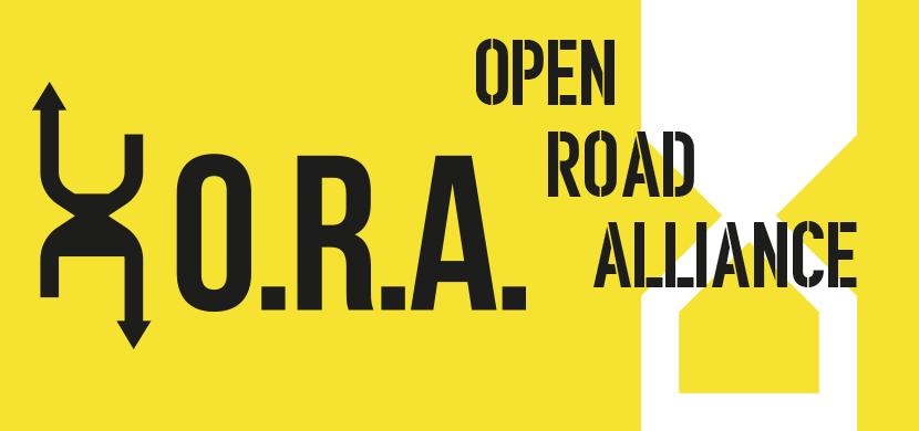 O.R.A