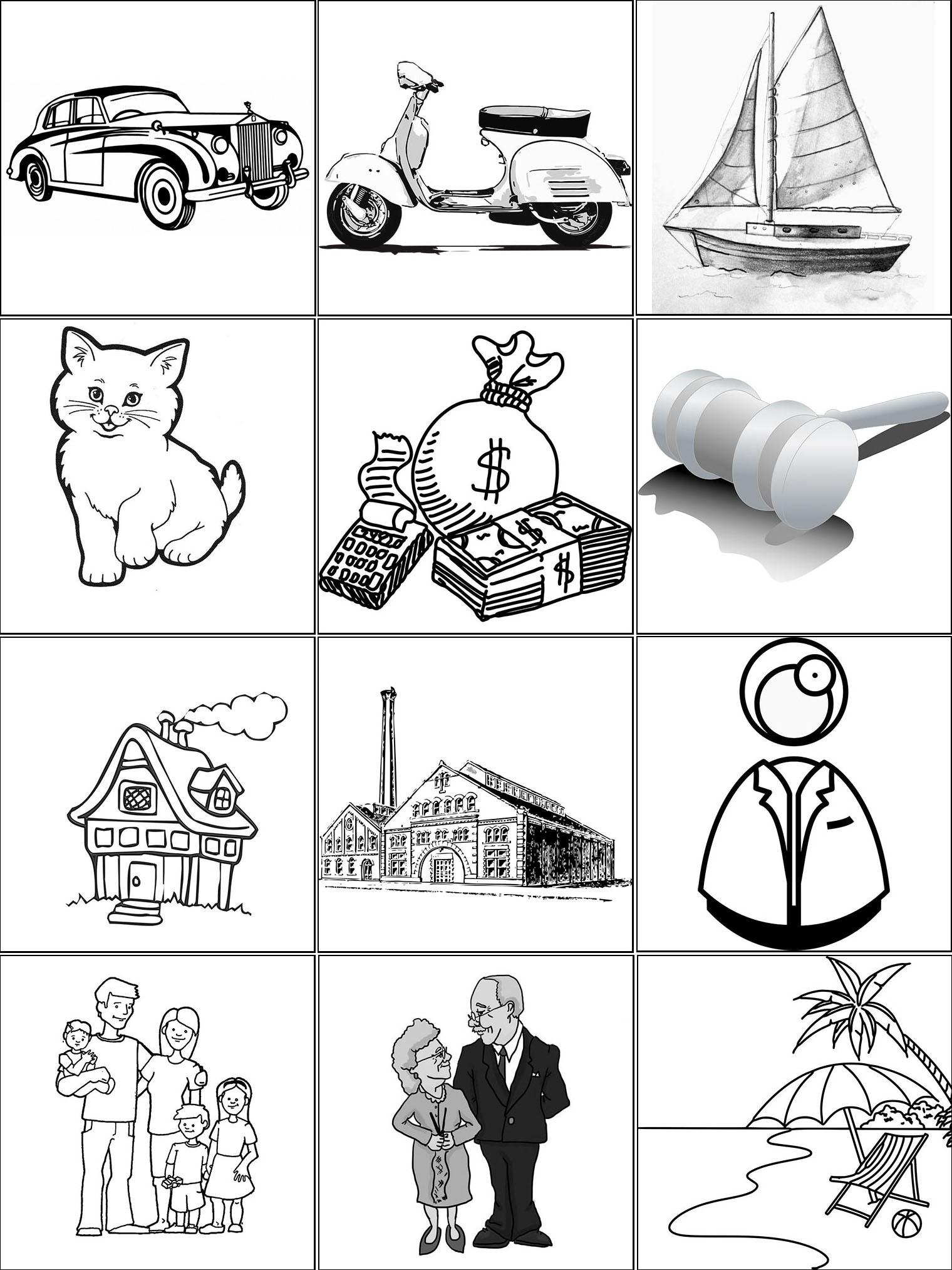 Assicurazione-fncs