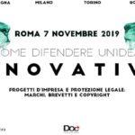 idea-innovativa-Roma-novembre