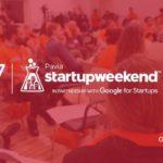 pavia startup