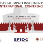 Social-impact-investments