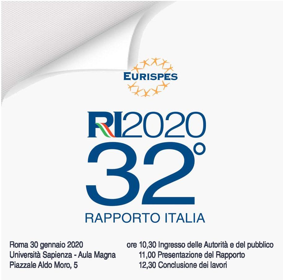 presentazione_eurispes-2020