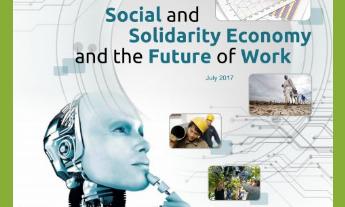 Evento economia sociale e solidale