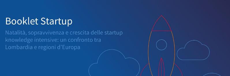 booklet startup