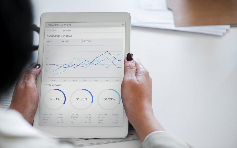 Finanziamenti startup 2019