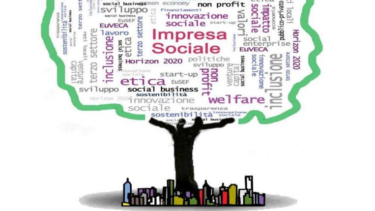 seminario impresa sociale crotone